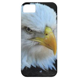 ワシのiPhone 5/5S iPhone SE/5/5s ケース