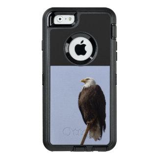 ワシのOtterBoxのiPhone 6/6sの場合 オッターボックスディフェンダーiPhoneケース