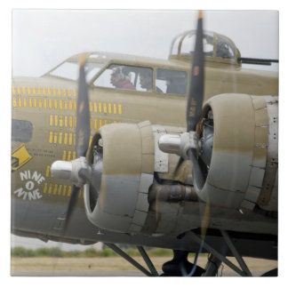 ワシントン州のオリンピア、軍のairshow。 2 タイル