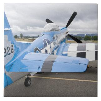 ワシントン州のオリンピア、軍のairshow。 3 タイル