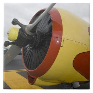 ワシントン州のオリンピア、軍隊airshow. タイル