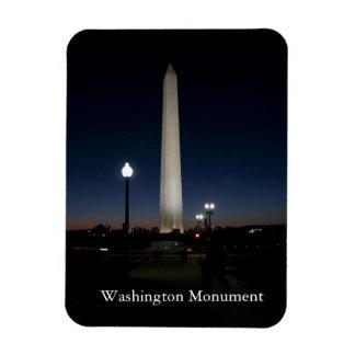 ワシントン記念塔 マグネット