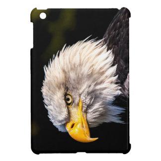 ワシ2 iPad MINI CASE