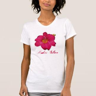 ワスレグサ「Medici Palace Tシャツ