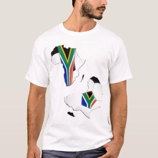 ワールドカップ2010年 Tシャツ