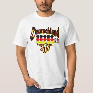 ワールドカップ Tシャツ