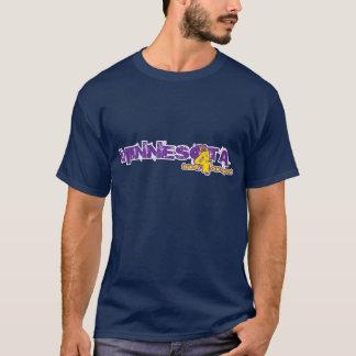 ヴァイキングback4more tシャツ