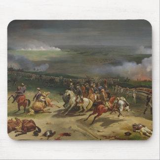 ヴァルミーの戦い、1792年9月20日1835年 マウスパッド