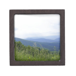 ヴァージニア山 ギフトボックス