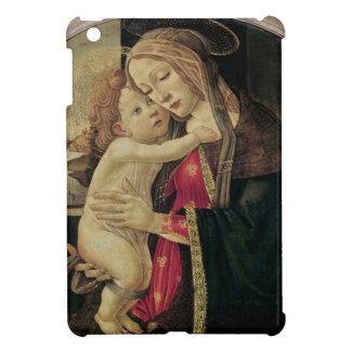 ヴァージンおよび子供、c.1500 iPad mini カバー