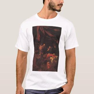 ヴァージンの死 Tシャツ
