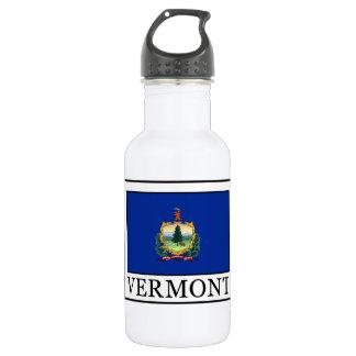 ヴァーモント ウォーターボトル