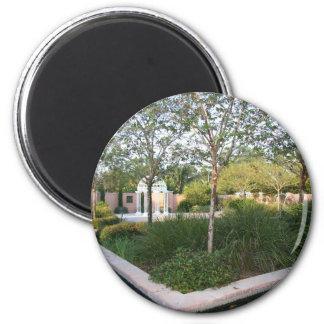 ヴィスタ圧倒する磁石 マグネット