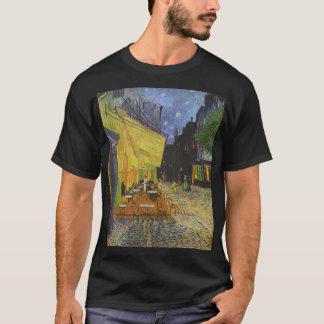 ヴィンチェンツォウィレムゴッホ015 Tシャツ