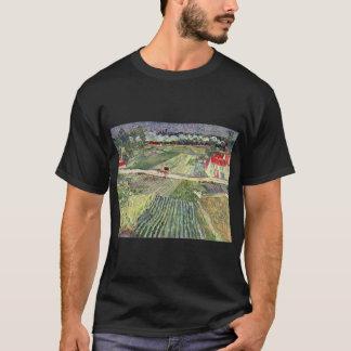 ヴィンチェンツォウィレムゴッホ062ゴッホヴィンチェンツォウィレムv tシャツ