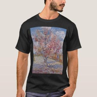 ヴィンチェンツォウィレムゴッホ113ゴッホヴィンチェンツォvan souv tシャツ