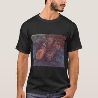 ヴィンチェンツォウィレムゴッホ117ゴッホヴィンチェンツォウィレムv tシャツ