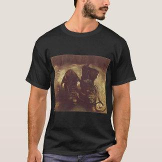 ヴィンチェンツォウィレムゴッホ118ゴッホヴィンチェンツォウィレムv tシャツ