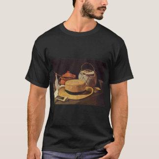 ヴィンチェンツォウィレムゴッホ129ゴッホヴィンチェンツォウィレムv tシャツ