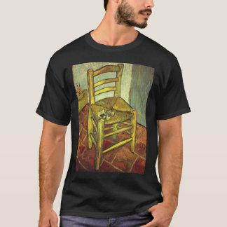 ヴィンチェンツォウィレムゴッホ138ゴッホヴィンチェンツォウィレムv tシャツ