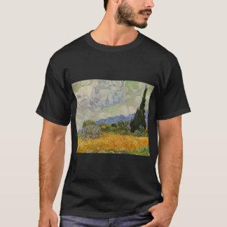 ヴィンチェンツォウィレムゴッホ140ゴッホヴィンチェンツォウィレムv tシャツ