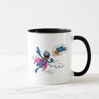 ヴィンテージによってすごいグローバー マグカップ