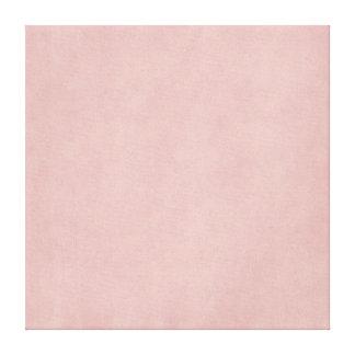 ヴィンテージのばら色の羊皮紙のアンティークの紙のテンプレート キャンバスプリント