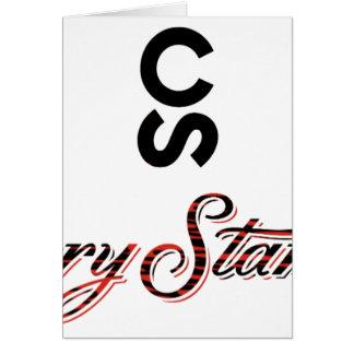 ヴィンテージのカルガリーのスタンピード カード