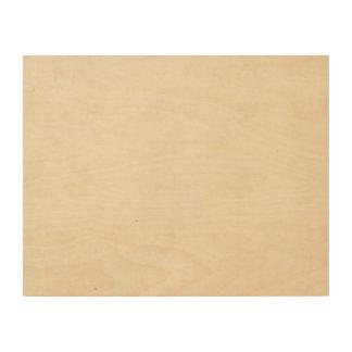 ヴィンテージのクリーム色の羊皮紙のアンティークの紙 ウッドウォールアート