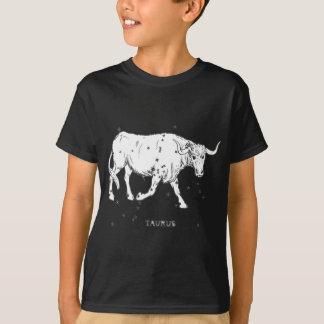 ヴィンテージのトーラス Tシャツ