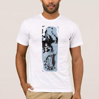 ヴィンテージのプロム Tシャツ