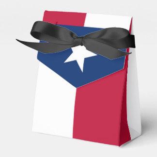 ヴィンテージのレトロの汚い一見を用いるコロラド州の州の旗 フェイバーボックス