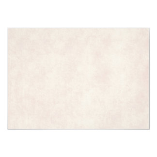 ヴィンテージの中立羊皮紙のアンティークの紙のテンプレート カード