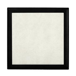 ヴィンテージの中立羊皮紙のアンティークの紙のテンプレート ギフトボックス