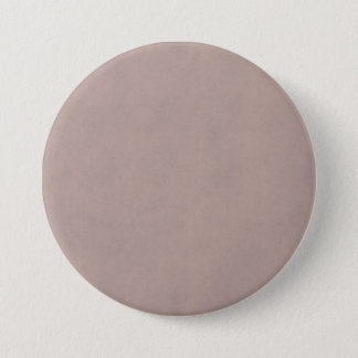ヴィンテージの中立羊皮紙のアンティークの紙のテンプレート 7.6CM 丸型バッジ