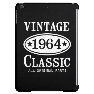 ヴィンテージの古典1964年