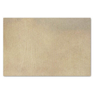 ヴィンテージの天使のためのギフト用包装紙のティッシュ 薄葉紙