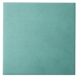 ヴィンテージの水の羊皮紙のアンティークの紙の背景 タイル