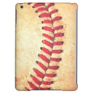 ヴィンテージの野球の球