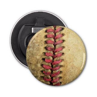 ヴィンテージの野球 栓抜き