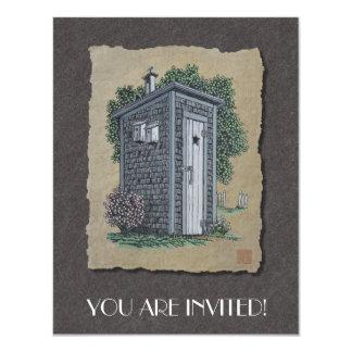 ヴィンテージの離れ家 カード