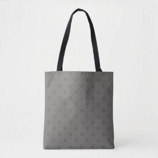 ヴィンテージガーリーなデザイナー点のバッグ トートバッグ