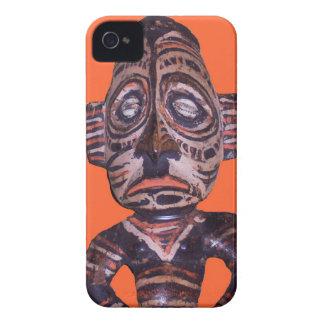 ヴィンテージハワイ Case-Mate iPhone 4 ケース