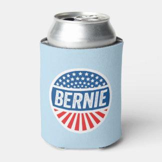 ヴィンテージベルニー 缶クーラー