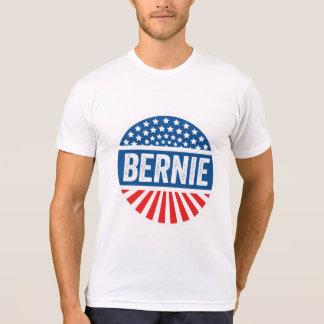 ヴィンテージベルニー Tシャツ
