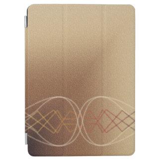 ヴィンテージライト iPad AIR カバー