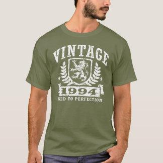 ヴィンテージ1994年 Tシャツ