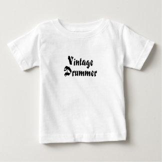 ヴィンテージ ベビーTシャツ