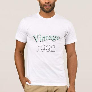 ヴィンテージ Tシャツ