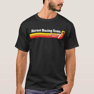 ヴィンテージRCの乳母車のTシャツ Tシャツ
